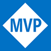 Link to my Microsoft MVP page